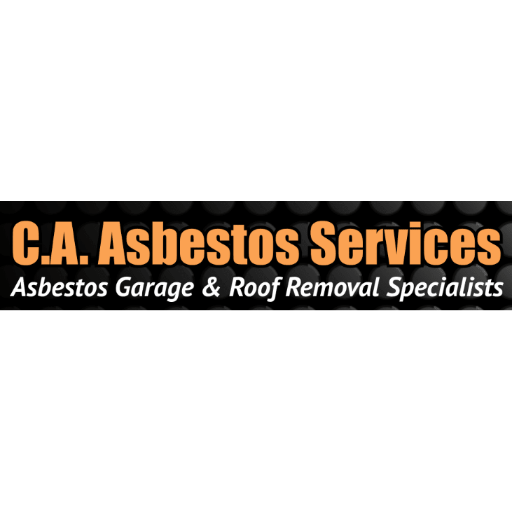 C.A Asbestos Garage Removal - Rotherham, South Yorkshire S61 1BS - 07773 661199 | ShowMeLocal.com