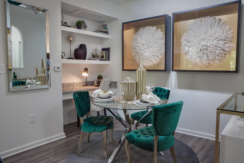 San Simeon Apartments Irving Tx Website