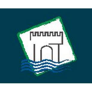 Správa a údržba silnic Ústeckého kraje, příspěvková organizace