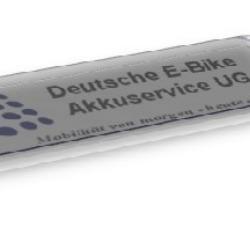 Bild zu Deutsche E-Bike Akkuservice in Hiltrup Stadt Münster