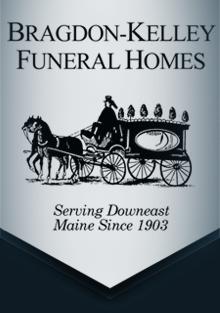 Bragdon-Kelley Funeral Homes