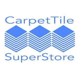 Carpet Tile Superstore