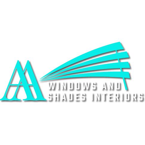 AA Windows and Shades