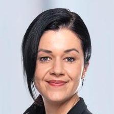 Daniela Seebauer