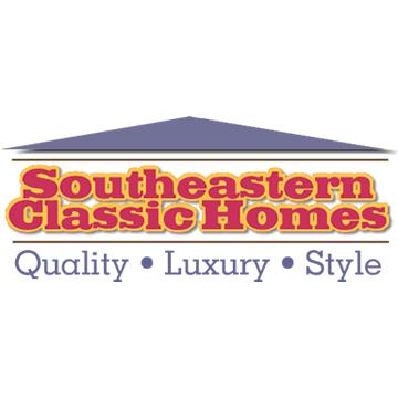 Southeastern Classic Homes   Walterboro Modular Home Sales