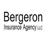 Bergeron Insurance Agency LLC