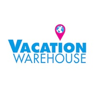 The Vacation Warehouse - Spring, TX 77386 - (800)896-9308 | ShowMeLocal.com