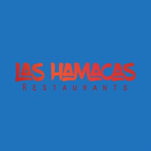 Las Hamacas Resaurant - Houston, TX 77080 - (713)467-9994 | ShowMeLocal.com