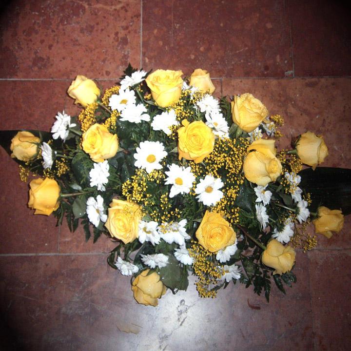 ULTIMUS Pohřební služba v Rožnově pod Radhoštěm