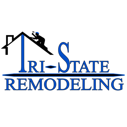Tri-State Remodeling Corporation
