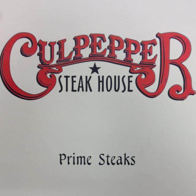 Culpepper's Cattle Co