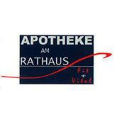 Bild zu Apotheke am Rathaus in Wunstorf