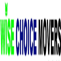 Wise Choice Movers LLC