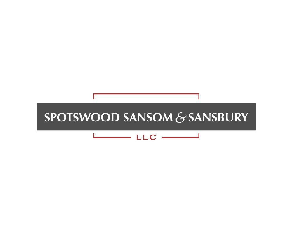 Spotswood Sansom & Sansbury