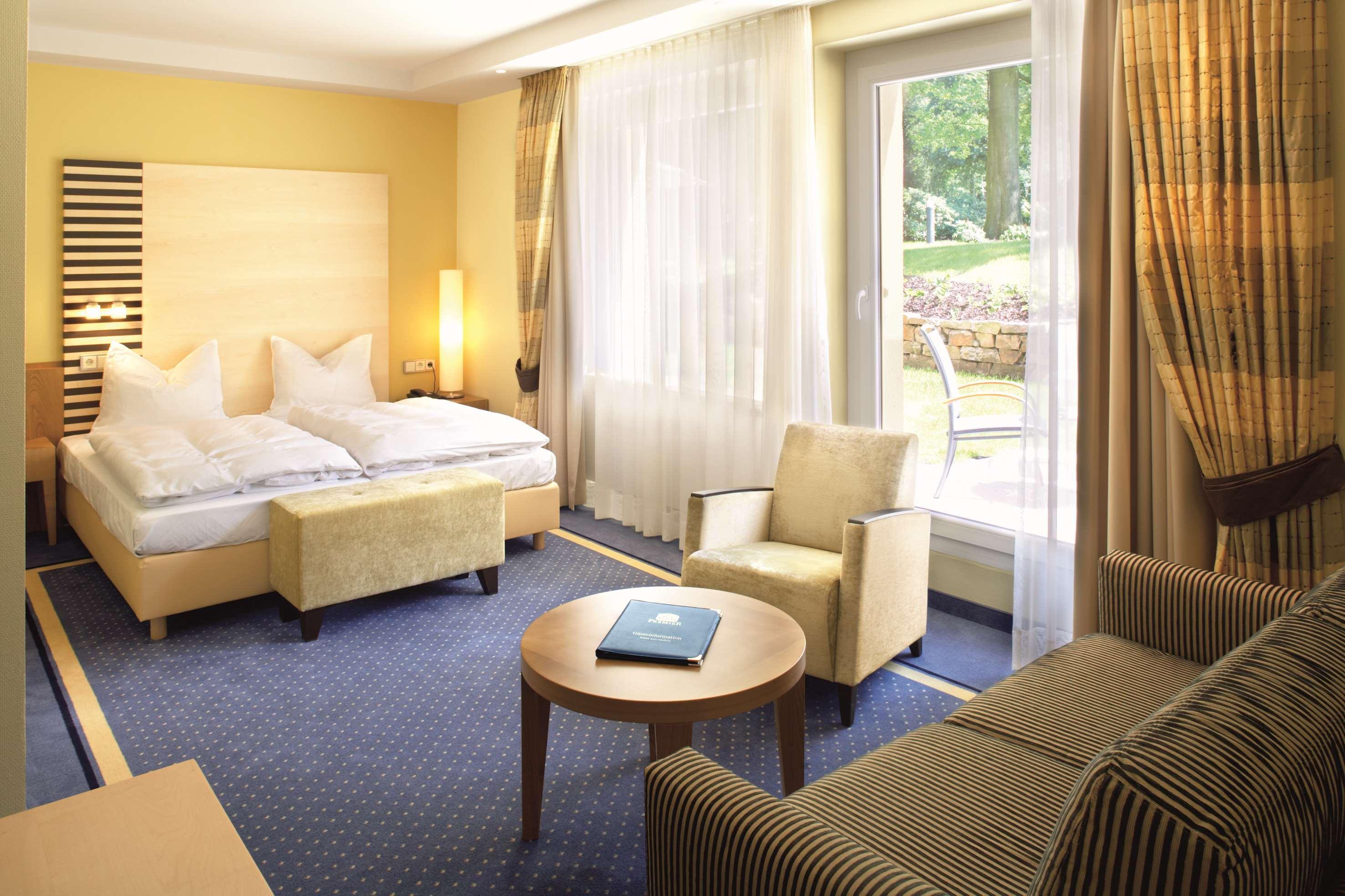 Bad Lippspringe Deutschland Hotels