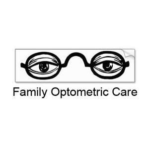 Family Optometric Care