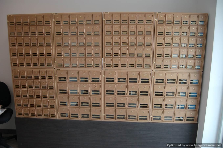 Key Office Center Llc In El Paso Tx 79935