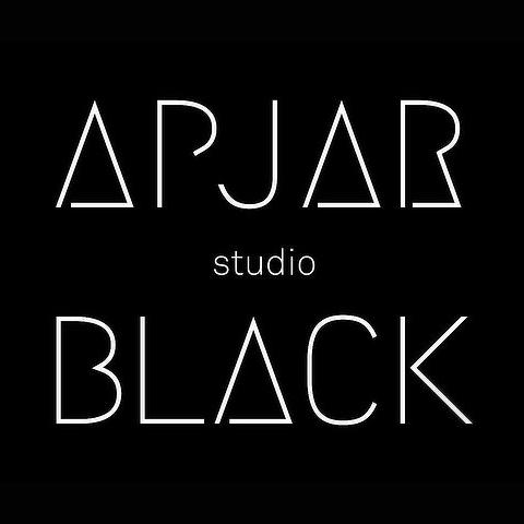 Bild zu Studio Apjar Black in Berlin