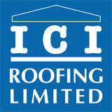 I C I Roofing Limited