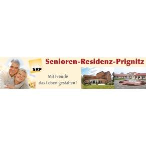 Senioren-Residenz Prignitz GmbH