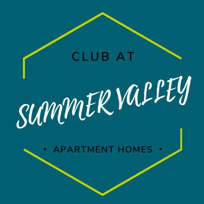 Club at Summer Valley