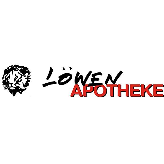 Bild zu Löwen-Apotheke in Ellefeld