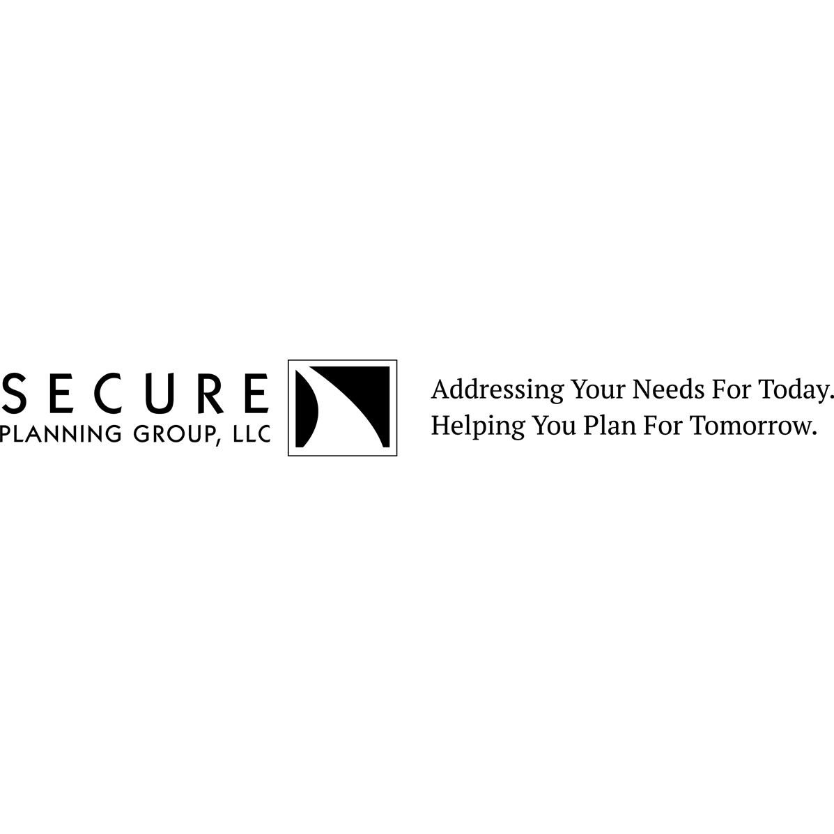 Secure Planning Group