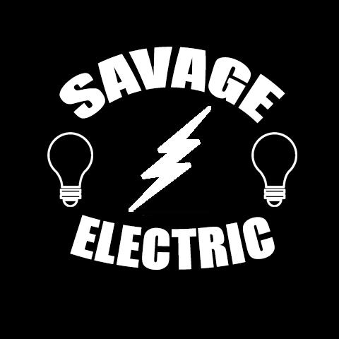 Savage Electric - Asheville, NC 28806 - (205)799-1977   ShowMeLocal.com