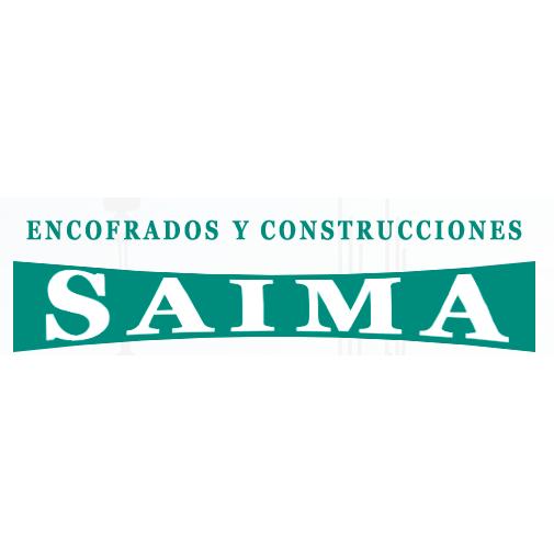 Encofrados y Construcciones Saima