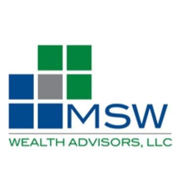 MSW Wealth Advisors
