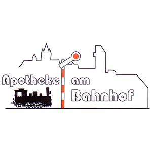 Bild zu Apotheke am Bahnhof in Altena in Westfalen