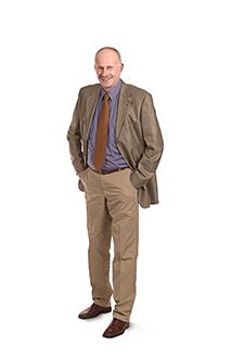 Rechtsanwälte Dr. Grund, Grund, Räuchle, Besazza-Sulser