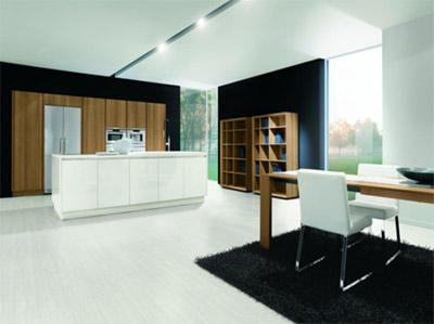 Casa giardino mobili a triuggio infobel italia for Arredamenti piemonti carate brianza