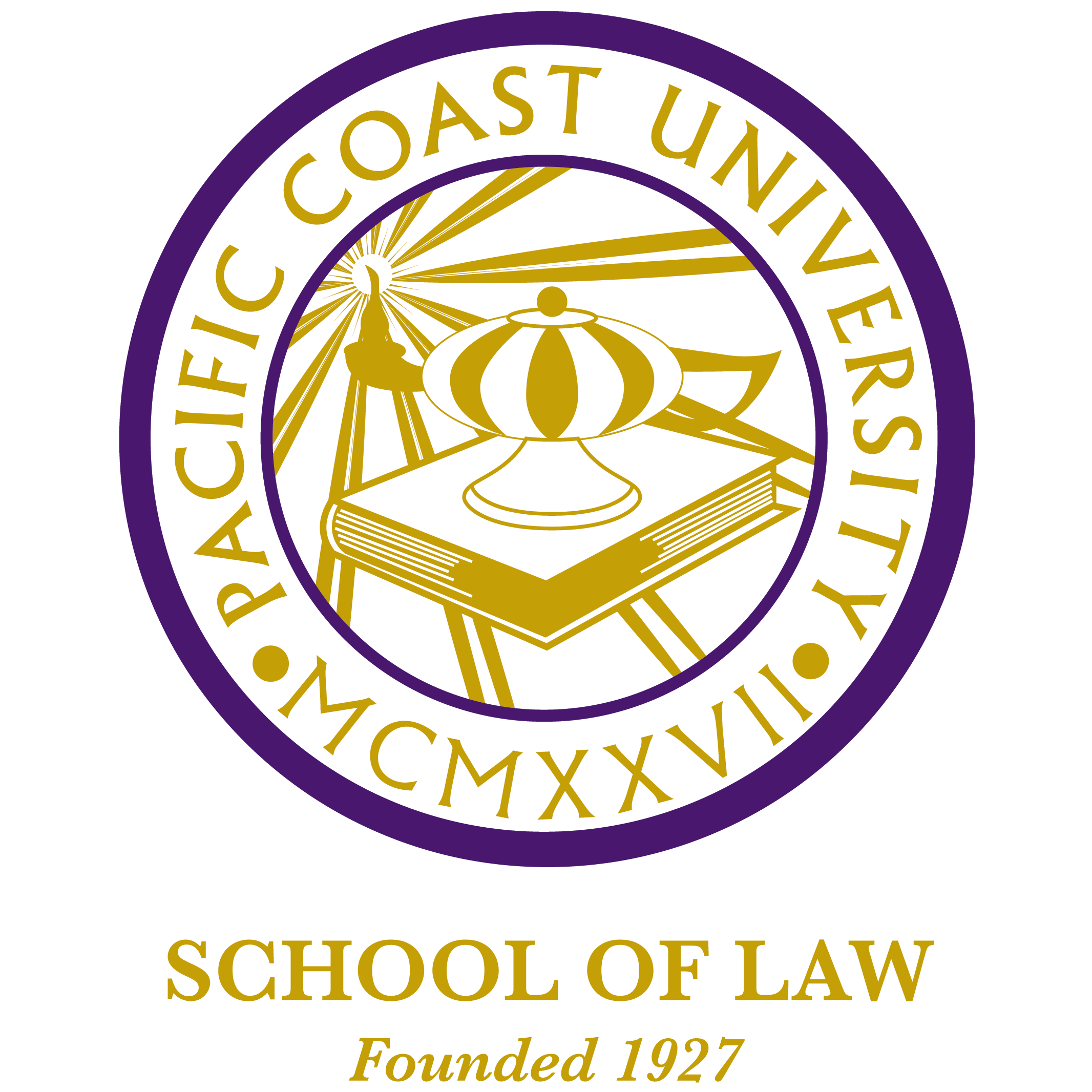 Pacific Coast University School Of Law