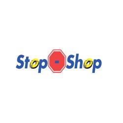 Bild zu Stop Shop GbR - Autoteile & Zubehör in Mettmann