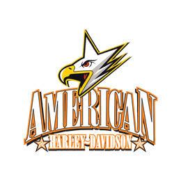 American Harley-Davidson - North Tonawanda, NY - Motorcycles & Scooters