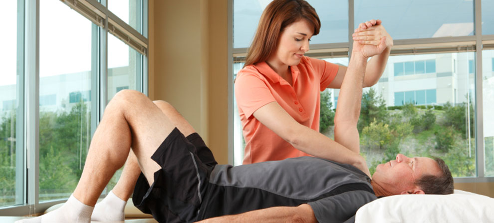 Kenji Omori massage terapi kuponer nær mig i Newport-4931