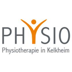 Bild zu Physiotherapie Anselm Feuerbach in Kelkheim im Taunus
