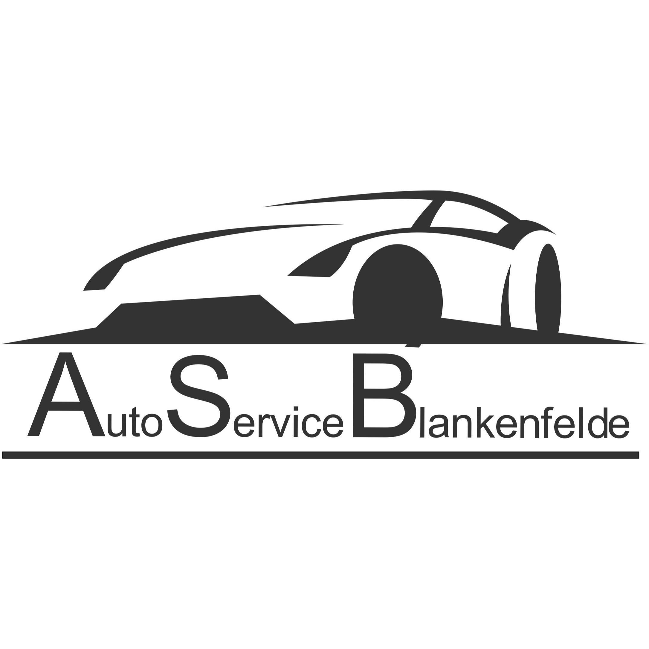 Bild zu Autoservice Blankenfelde in Blankenfelde Mahlow