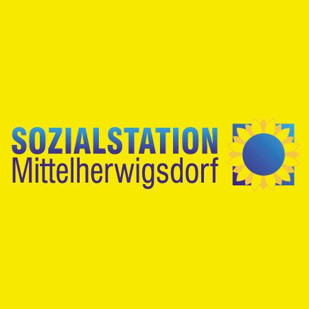 Bild zu Sozialstation Mittelherwigsdorf - Ambulanter Pflegedienst in Oberseifersdorf Gemeinde Mittelherwigsdorf