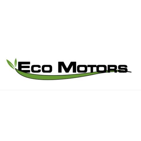Eco Motors