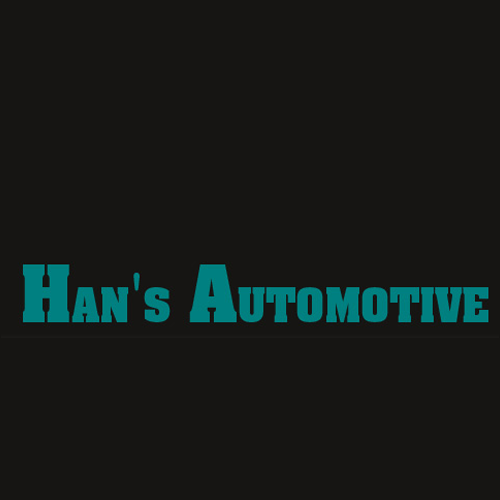 Han's Automotive - Indio, CA - Auto Body Repair & Painting