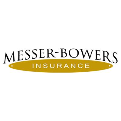 Messer-Bowers Insurance - Enid, OK - Insurance Agents