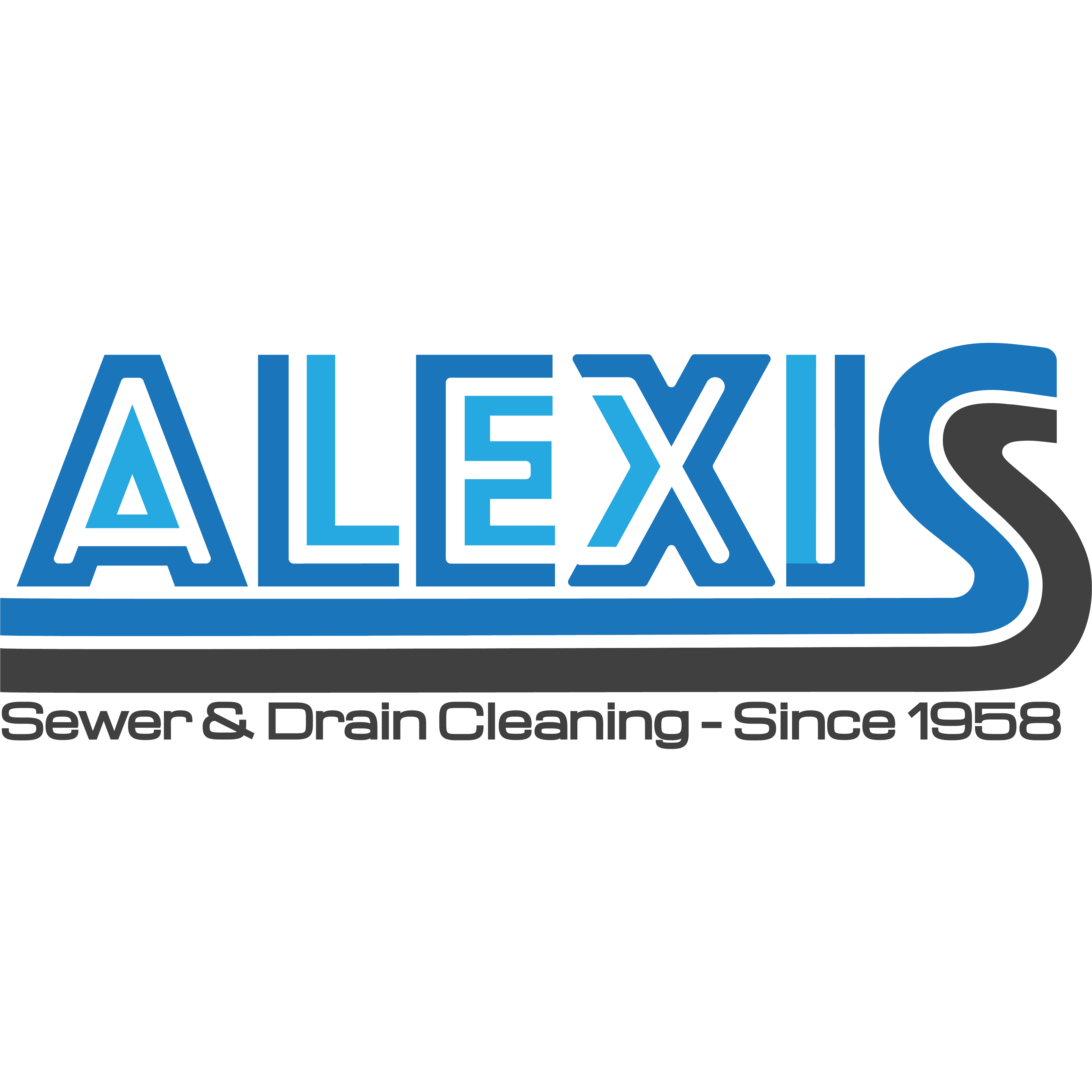 Alexis Sewer Cleaning Co.