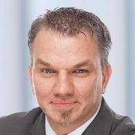 Roland Kahl