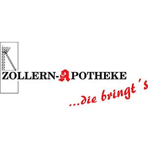Bild zu Zollern-Apotheke in Dortmund