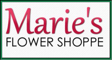 Marie's Flower Shoppe