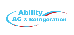 Ability Ac and Refrigeration