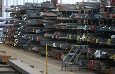 Tell Steel Inc image 4