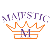 Majestic Plumbing & Electric